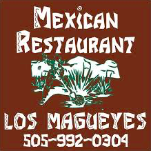 Los Magueyes Mexican Restaurant